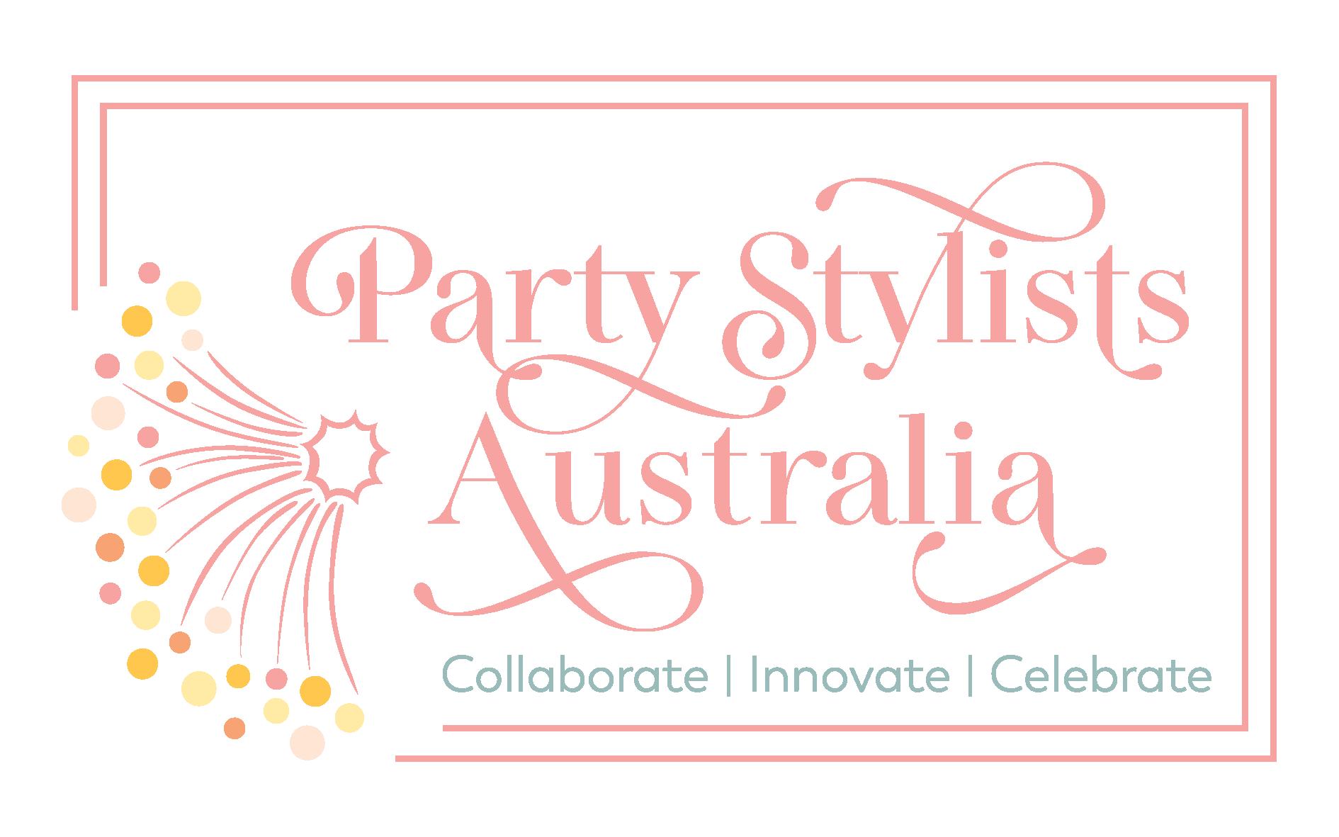 Party Stylists Australia
