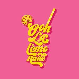 Ooh La Lemonade Hire & Styling Services