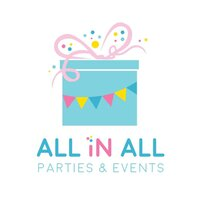 All In All Parties & Events