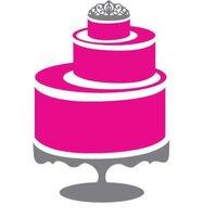 All Occassion Cakes Logo