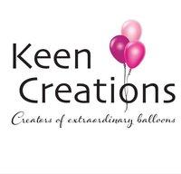 Keen Creations