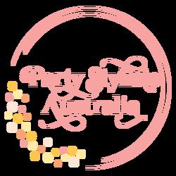 Party Stylists Australia Logo