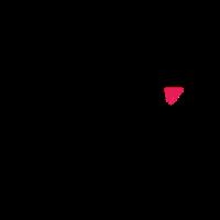 GoLove Logo